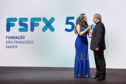 50 ANOS FSFX - ELVIRA NASCIMENTO (112)