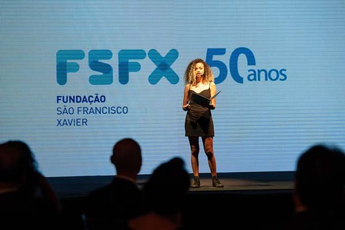 50 ANOS FSFX - ELVIRA NASCIMENTO (61)