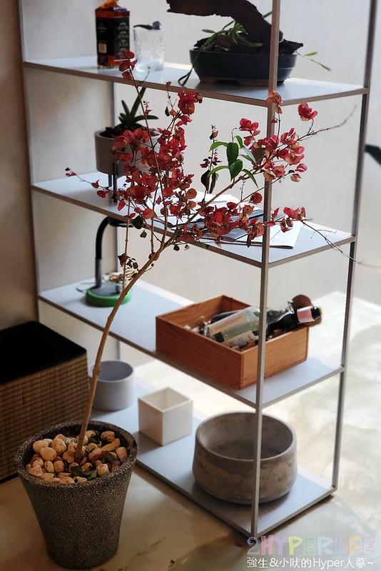 49207644196 db27f77faa c - 熱血採訪│做咖啡全新品牌hechino做茶菜試營運,這次竟然賣起功夫菜和廣式粥品