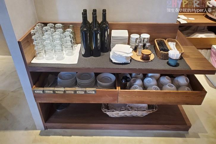49207863727 a628e510d8 c - 熱血採訪│做咖啡全新品牌hechino做茶菜試營運,這次竟然賣起功夫菜和廣式粥品