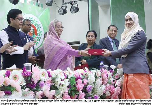 12-12-19-PM_Bangladesh Civil Service Administration Academy-41