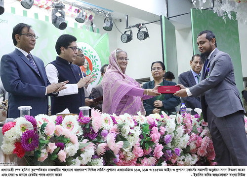 12-12-19-PM_Bangladesh Civil Service Administration Academy-43