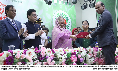 12-12-19-PM_Bangladesh Civil Service Administration Academy-34