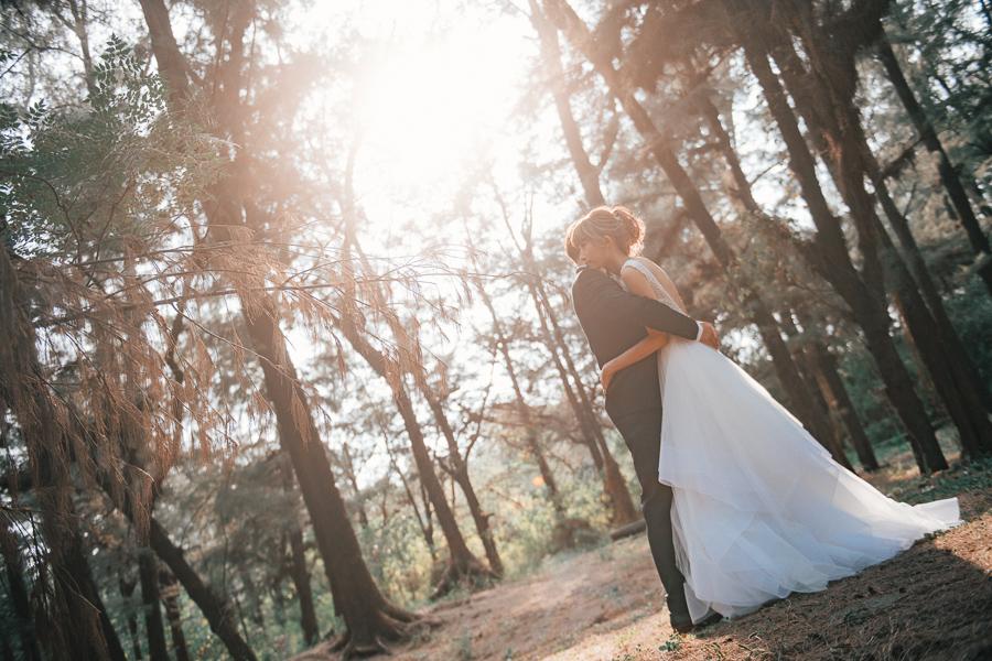 台南自助婚紗30