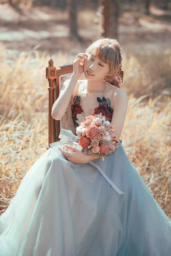 台南自助婚紗01