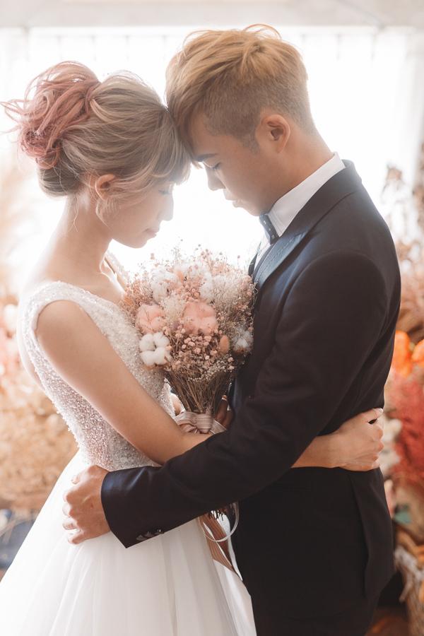台南自助婚紗23