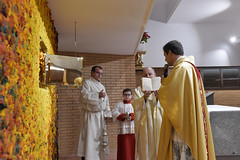 """Te Deum - Bendición Sagrario • <a style=""""font-size:0.8em;"""" href=""""http://www.flickr.com/photos/120415644@N05/49309739137/"""" target=""""_blank"""">View on Flickr</a>"""