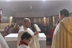 """Te Deum - Bendición Sagrario • <a style=""""font-size:0.8em;"""" href=""""http://www.flickr.com/photos/120415644@N05/49309740442/"""" target=""""_blank"""">View on Flickr</a>"""