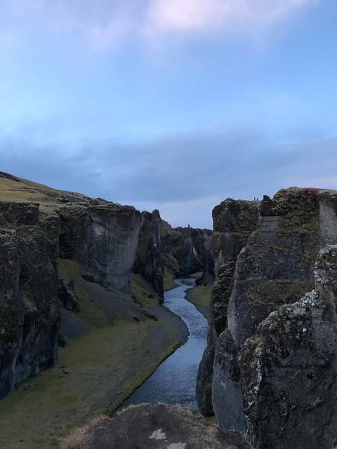 冰島旅遊自駕自由行 (3)