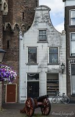 Zwolle (Nederland)