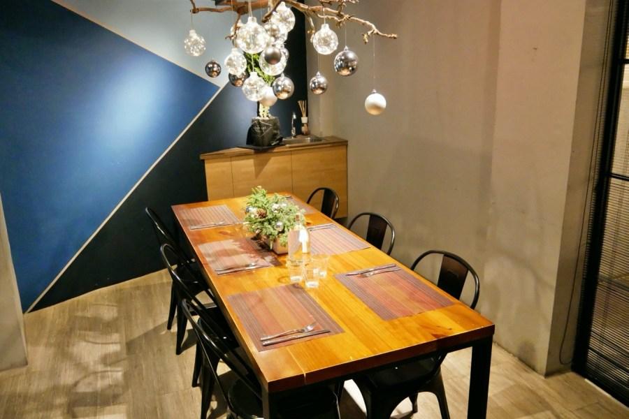 [內湖美食]The Antipodean Specialty Coffee 捷運港墘站~澳洲風格咖啡館.經典澎湃的皇后大早餐 @VIVIYU小世界
