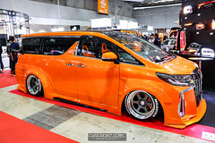 Tokyo_Auto_Salon-255
