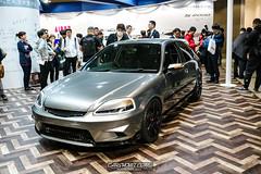 Tokyo_Auto_Salon-246