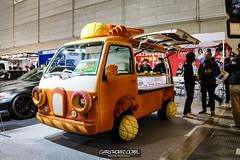 Tokyo_Auto_Salon-234