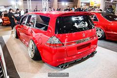 Tokyo_Auto_Salon-148
