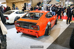 Tokyo_Auto_Salon-80