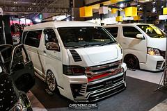Tokyo_Auto_Salon-34