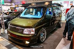 Tokyo_Auto_Salon-163
