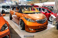 Tokyo_Auto_Salon-157