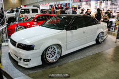 Tokyo_Auto_Salon-224