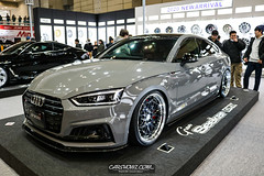 Tokyo_Auto_Salon-202