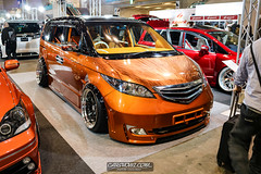 Tokyo_Auto_Salon-156