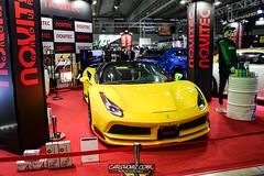Tokyo_Auto_Salon-287