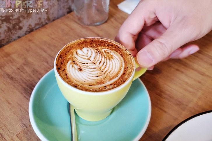 49378991413 64ddf766fd c - 帶點小酒館風格的澳式早午餐,Juggler cafe餐點食材和口味有花心思,早午餐控覺得很可以!