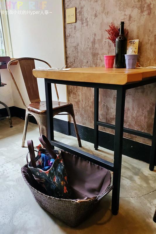 49379644787 dd7a1902d6 c - 帶點小酒館風格的澳式早午餐,Juggler cafe餐點食材和口味有花心思,早午餐控覺得很可以!