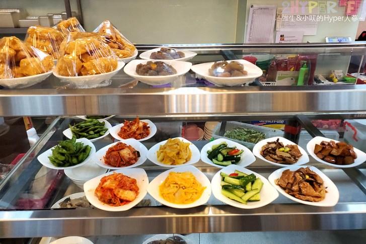 49394000083 b4229f2360 c - 從高雄開上台中的酸菜白肉鍋,湯頭酸度夠味~劉家酸白菜火鍋食尚玩家也介紹過喔!
