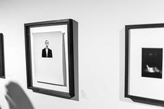 "Stephan Vanfleteren - Exposition ""Present"" - FOMU #fomuantwerp"