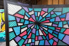 DRT street art