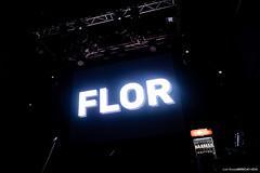 20200125 - Flor | Final Festival Termómetro @ Lisboa Ao Vivo