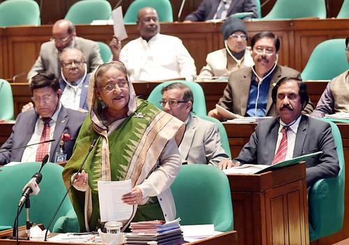 29-01-20-PM_Parliament-2