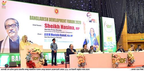 29-01-20-PM_BD Development Forum-1