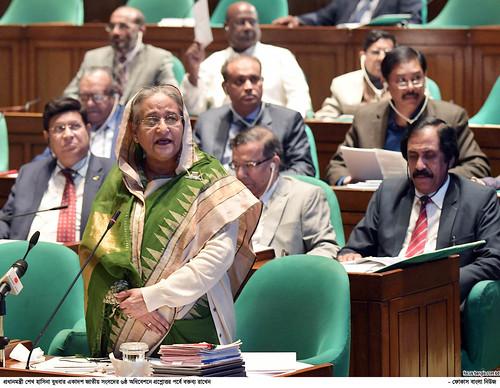 29-01-20-PM_Parliament-3