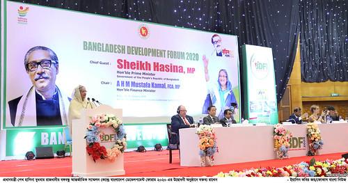 29-01-20-PM_BD Development Forum-9