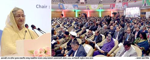 29-01-20-PM_BD Development Forum-6