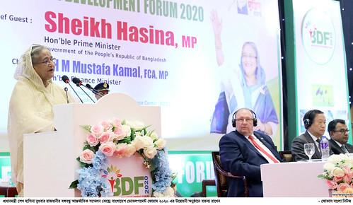 29-01-20-PM_BD Development Forum-4
