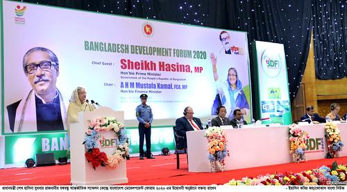 29-01-20-PM_BD Development Forum-14