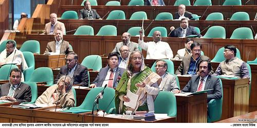 29-01-20-PM_Parliament-1
