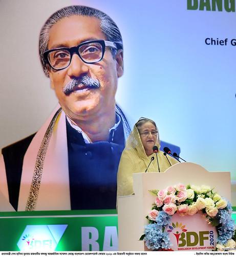 29-01-20-PM_BD Development Forum-17