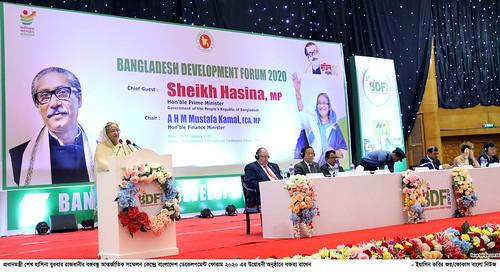 29-01-20-PM_BD Development Forum-12