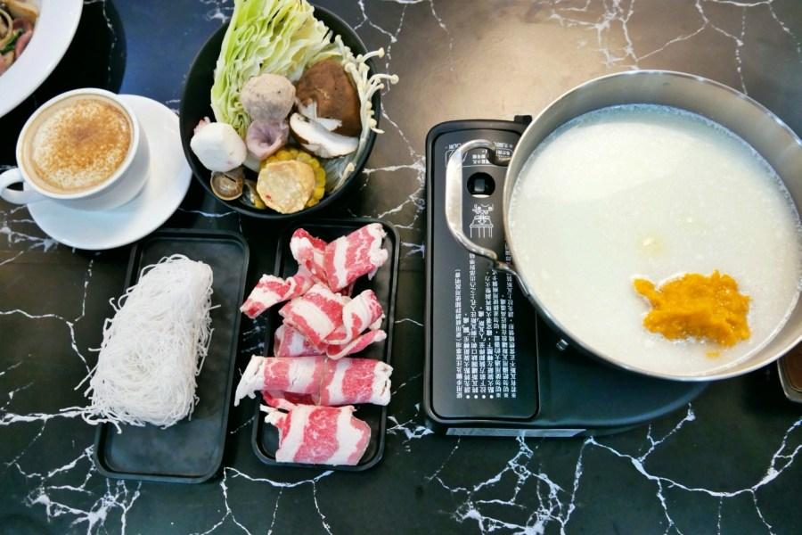 [桃園美食]覓食趣|桃園武陵高中附近新開餐廳~不定時推出優惠活動.餐點選擇多 @VIVIYU小世界