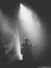 20200131 - Linda Martini @ Coliseu dos Recreios
