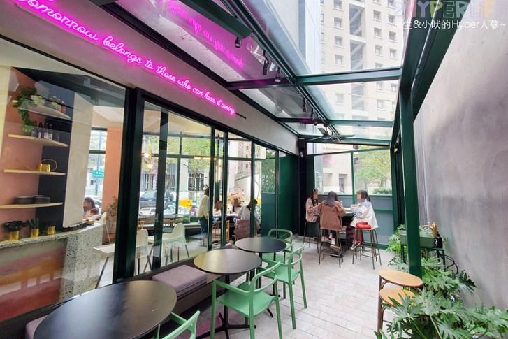 49480667873 869267a162 c - 用餐氛圍放鬆空間美型好拍的早午餐,澳倫概念很適合網美來踩點~