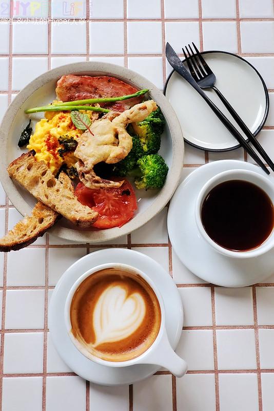49481366247 7142ccf5dd c - 用餐氛圍放鬆空間美型好拍的早午餐,澳倫概念很適合網美來踩點~