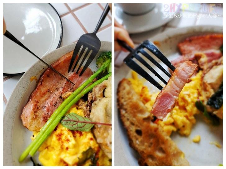 49481366662 0808b03539 c - 用餐氛圍放鬆空間美型好拍的早午餐,澳倫概念很適合網美來踩點~