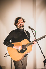 20200201 - Valter Lobo @ Tiny Soul Concert - Lisboa - 1819-3