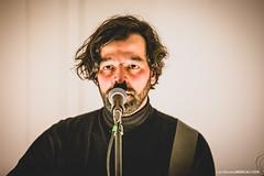 20200201 - Valter Lobo @ Tiny Soul Concert - Lisboa - 1830